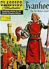 Classics Illustrated #2 Comic Books - Covers, Scans, Photos  in Classics Illustrated Comic Books - Covers, Scans, Gallery