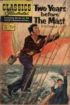 Classics Illustrated #25 comic books for sale