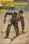 Classics Illustrated #26 comic books for sale