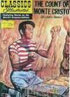 Classics Illustrated #3 comic books - cover scans photos Classics Illustrated #3 comic books - covers, picture gallery