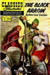 Classics Illustrated #31 comic books - cover scans photos Classics Illustrated #31 comic books - covers, picture gallery