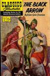 Classics Illustrated #31 comic books for sale