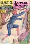 Classics Illustrated #32 comic books for sale