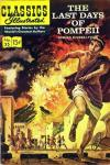 Classics Illustrated #35 comic books - cover scans photos Classics Illustrated #35 comic books - covers, picture gallery