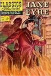 Classics Illustrated #39 comic books for sale