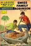 Classics Illustrated #42 comic books for sale