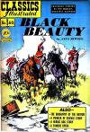 Classics Illustrated #60 cheap bargain discounted comic books Classics Illustrated #60 comic books