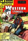 Classics Illustrated #62 Comic Books - Covers, Scans, Photos  in Classics Illustrated Comic Books - Covers, Scans, Gallery