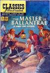 Classics Illustrated #82 cheap bargain discounted comic books Classics Illustrated #82 comic books