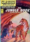 Classics Illustrated #83 cheap bargain discounted comic books Classics Illustrated #83 comic books