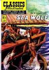 Classics Illustrated #85 cheap bargain discounted comic books Classics Illustrated #85 comic books