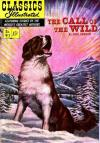 Classics Illustrated #91 Comic Books - Covers, Scans, Photos  in Classics Illustrated Comic Books - Covers, Scans, Gallery