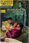 Classics Illustrated #93 comic books for sale