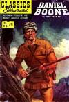 Classics Illustrated #96 comic books - cover scans photos Classics Illustrated #96 comic books - covers, picture gallery