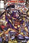 Codename: Stryke Force #2 comic books - cover scans photos Codename: Stryke Force #2 comic books - covers, picture gallery