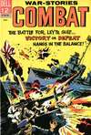 Combat #24 cheap bargain discounted comic books Combat #24 comic books