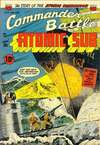 Commander Battle and the Atomic Sub #4 Comic Books - Covers, Scans, Photos  in Commander Battle and the Atomic Sub Comic Books - Covers, Scans, Gallery