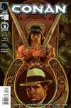 Conan #28 cheap bargain discounted comic books Conan #28 comic books