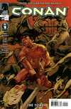 Conan #29 comic books for sale