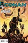 Conan #49 comic books for sale