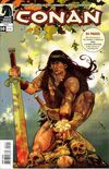 Conan #50 comic books for sale
