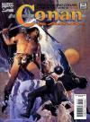 Conan Saga #79 comic books - cover scans photos Conan Saga #79 comic books - covers, picture gallery