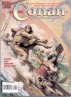 Conan Saga #93 comic books for sale