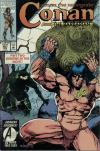 Conan the Barbarian #267 Comic Books - Covers, Scans, Photos  in Conan the Barbarian Comic Books - Covers, Scans, Gallery