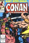 Conan the Barbarian #12 comic books - cover scans photos Conan the Barbarian #12 comic books - covers, picture gallery