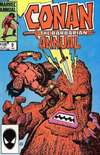Conan the Barbarian #9 comic books for sale