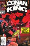 Conan the King #54 Comic Books - Covers, Scans, Photos  in Conan the King Comic Books - Covers, Scans, Gallery