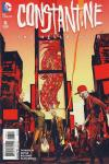 Constantine: The Hellblazer #6 comic books for sale