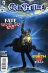 Constantine #18 Comic Books - Covers, Scans, Photos  in Constantine Comic Books - Covers, Scans, Gallery