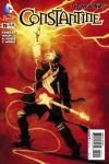 Constantine #19 Comic Books - Covers, Scans, Photos  in Constantine Comic Books - Covers, Scans, Gallery
