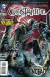 Constantine #4 Comic Books - Covers, Scans, Photos  in Constantine Comic Books - Covers, Scans, Gallery