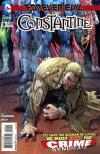 Constantine #9 Comic Books - Covers, Scans, Photos  in Constantine Comic Books - Covers, Scans, Gallery