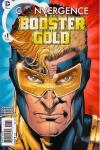 Convergence Booster Gold # comic book complete sets Convergence Booster Gold # comic books
