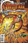 Convergence Plastic Man and the Freedom Fighters # comic book complete sets Convergence Plastic Man and the Freedom Fighters # comic books