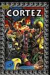 Cortez and the Fall of the Aztecs #2 Comic Books - Covers, Scans, Photos  in Cortez and the Fall of the Aztecs Comic Books - Covers, Scans, Gallery