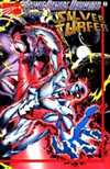 Cosmic Powers Unlimited #2 comic books for sale