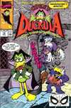 Count Duckula #10 Comic Books - Covers, Scans, Photos  in Count Duckula Comic Books - Covers, Scans, Gallery