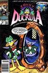 Count Duckula #12 Comic Books - Covers, Scans, Photos  in Count Duckula Comic Books - Covers, Scans, Gallery