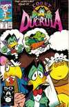 Count Duckula #15 Comic Books - Covers, Scans, Photos  in Count Duckula Comic Books - Covers, Scans, Gallery