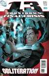 Countdown #13 Comic Books - Covers, Scans, Photos  in Countdown Comic Books - Covers, Scans, Gallery