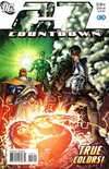 Countdown #27 Comic Books - Covers, Scans, Photos  in Countdown Comic Books - Covers, Scans, Gallery