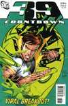 Countdown #39 comic books - cover scans photos Countdown #39 comic books - covers, picture gallery