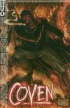 Coven #1 comic books for sale