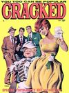 Cracked #20 Comic Books - Covers, Scans, Photos  in Cracked Comic Books - Covers, Scans, Gallery