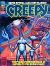 Creepy #119 comic books for sale