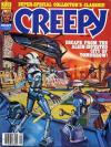 Creepy #121 comic books - cover scans photos Creepy #121 comic books - covers, picture gallery